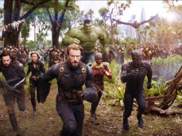 avengers-infinity-war-grp-9x