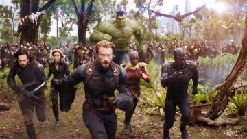 avengers-infinity-war-grp-9×6