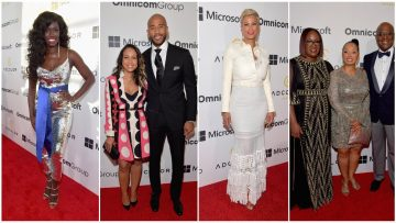 AdColor Awards: Full Carpet Coverage