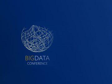 big-data-new-hero-1500