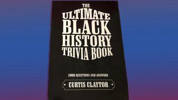 trivia-book-9×6