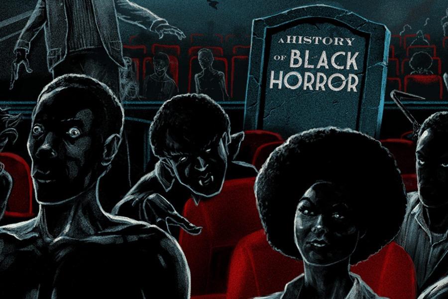 horror-noire-poster-900×600