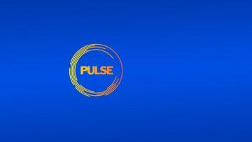 pulse-ucla-2019-15×7
