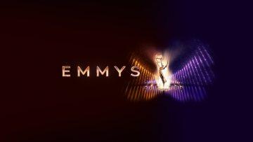 2019 Emmy Awards Nominees Revealed