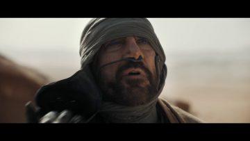 DUNE – trailer