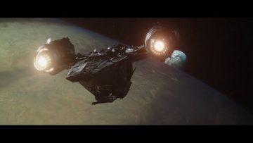 """The Mandalorian"" season 2 – Exclusive Trailer"